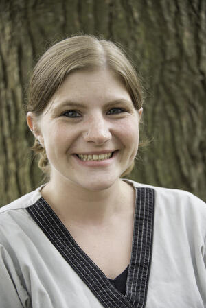 Melissa-Hardy